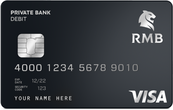 FNB Black Card Review and All You Need to Know 2021